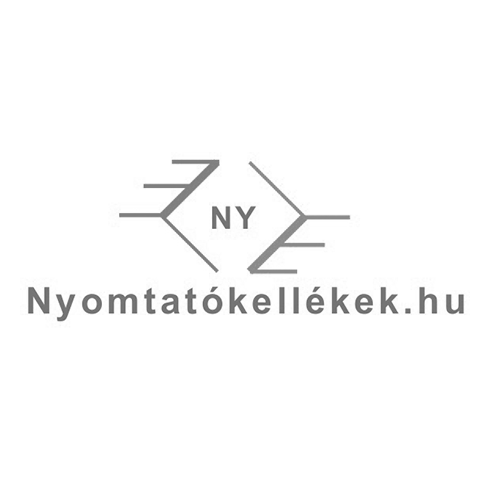 Brother HLB2080DW nyomtató